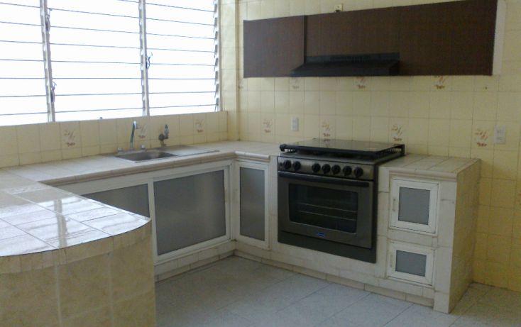 Foto de casa en venta en, marroquín, acapulco de juárez, guerrero, 1191327 no 04