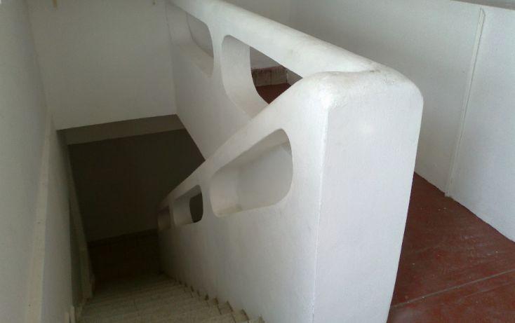 Foto de casa en venta en, marroquín, acapulco de juárez, guerrero, 1191327 no 05