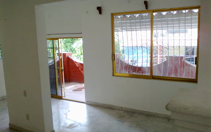 Foto de casa en venta en  , marroqu?n, acapulco de ju?rez, guerrero, 1191327 No. 06