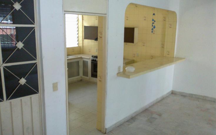 Foto de casa en venta en  , marroqu?n, acapulco de ju?rez, guerrero, 1191327 No. 07