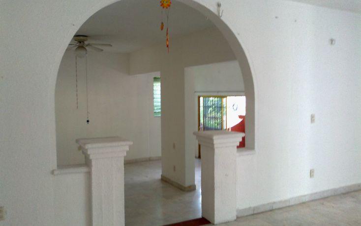 Foto de casa en venta en, marroquín, acapulco de juárez, guerrero, 1191327 no 08