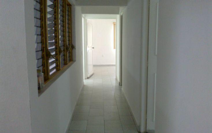 Foto de casa en venta en, marroquín, acapulco de juárez, guerrero, 1191327 no 09