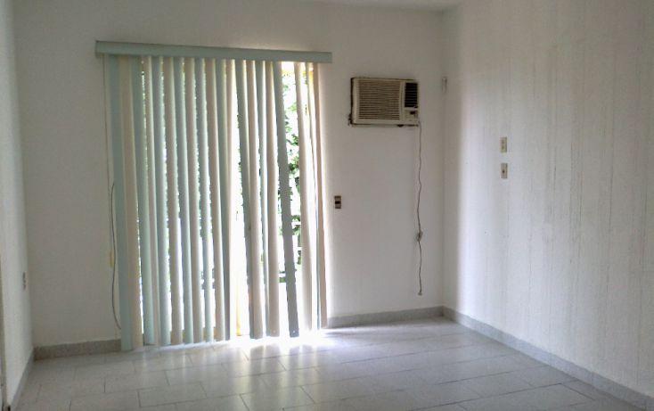 Foto de casa en venta en, marroquín, acapulco de juárez, guerrero, 1191327 no 10