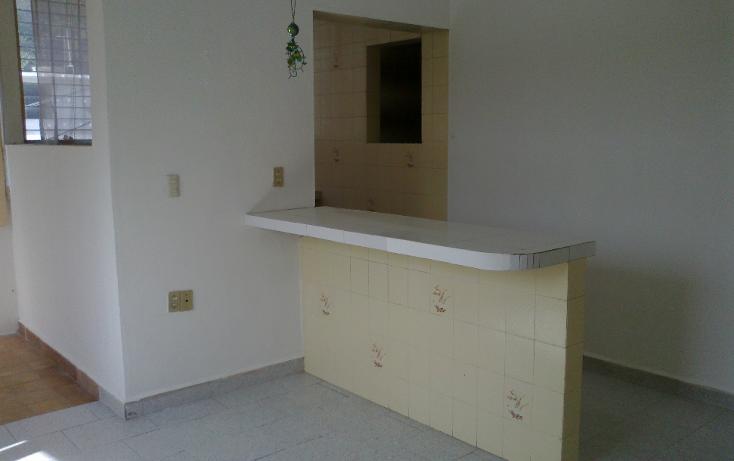 Foto de casa en venta en  , marroqu?n, acapulco de ju?rez, guerrero, 1191327 No. 11