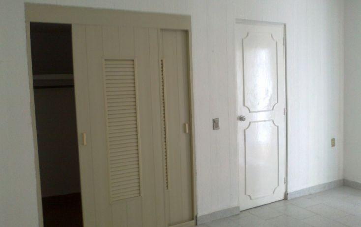 Foto de casa en venta en, marroquín, acapulco de juárez, guerrero, 1191327 no 12