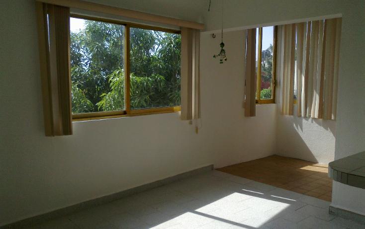Foto de casa en venta en  , marroqu?n, acapulco de ju?rez, guerrero, 1191327 No. 13