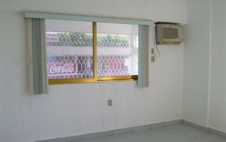 Foto de casa en venta en, marroquín, acapulco de juárez, guerrero, 1191327 no 14