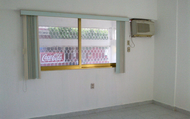 Foto de casa en venta en  , marroqu?n, acapulco de ju?rez, guerrero, 1191327 No. 14