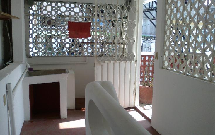 Foto de casa en venta en  , marroqu?n, acapulco de ju?rez, guerrero, 1191327 No. 15