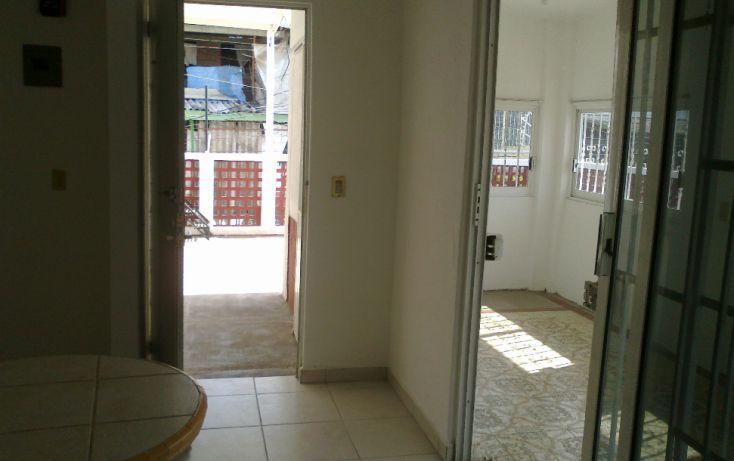 Foto de casa en venta en, marroquín, acapulco de juárez, guerrero, 1191327 no 16