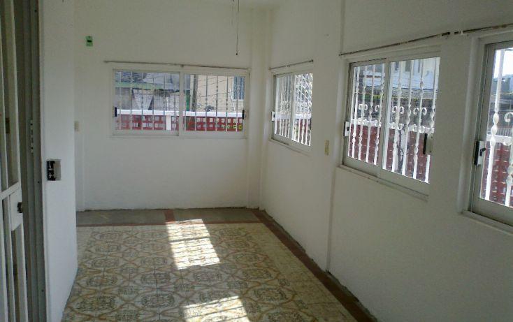 Foto de casa en venta en, marroquín, acapulco de juárez, guerrero, 1191327 no 17