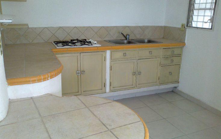 Foto de casa en venta en, marroquín, acapulco de juárez, guerrero, 1191327 no 20