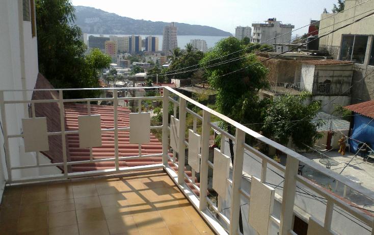 Foto de casa en venta en  , marroqu?n, acapulco de ju?rez, guerrero, 1191327 No. 21