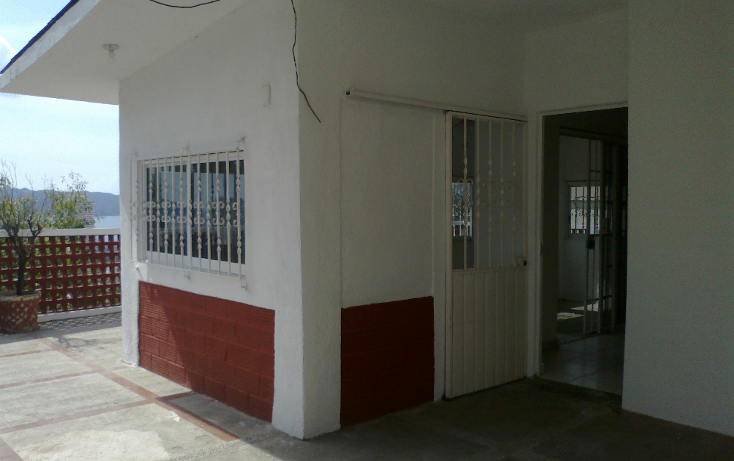 Foto de casa en venta en  , marroqu?n, acapulco de ju?rez, guerrero, 1191327 No. 23