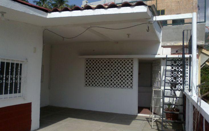 Foto de casa en venta en, marroquín, acapulco de juárez, guerrero, 1191327 no 24
