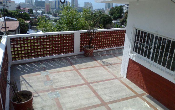 Foto de casa en venta en, marroquín, acapulco de juárez, guerrero, 1191327 no 25