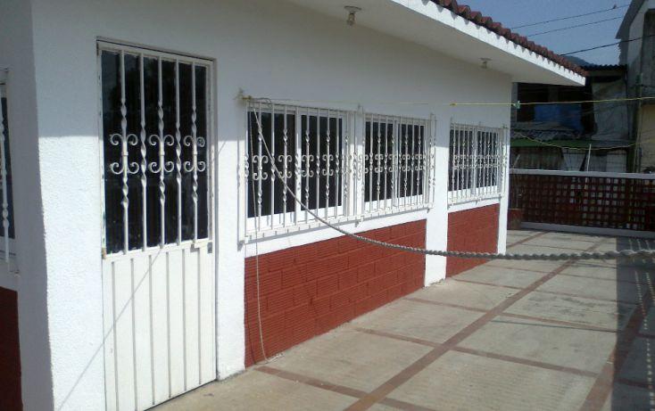 Foto de casa en venta en, marroquín, acapulco de juárez, guerrero, 1191327 no 26