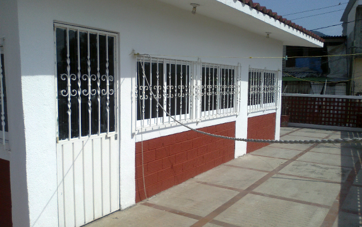 Foto de casa en venta en  , marroqu?n, acapulco de ju?rez, guerrero, 1191327 No. 26