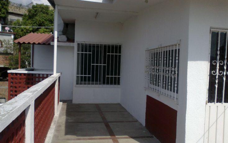Foto de casa en venta en, marroquín, acapulco de juárez, guerrero, 1191327 no 27