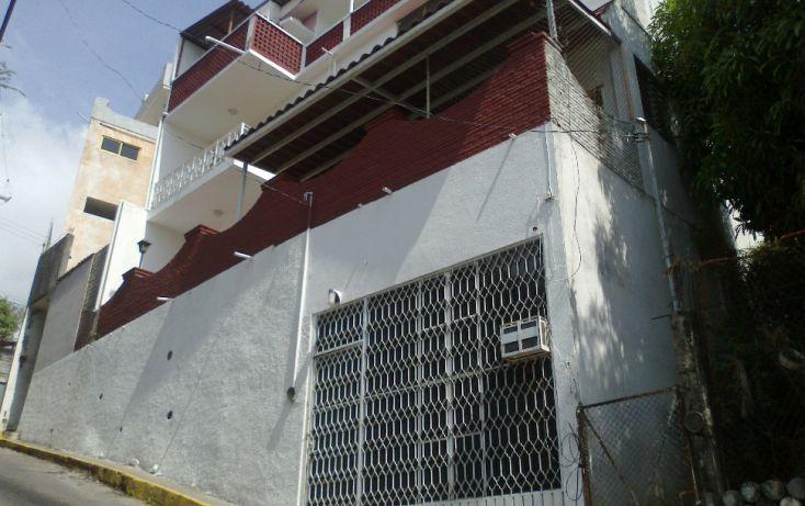 Foto de casa en venta en, marroquín, acapulco de juárez, guerrero, 1191327 no 28