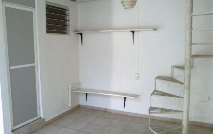 Foto de casa en venta en, marroquín, acapulco de juárez, guerrero, 1191327 no 29