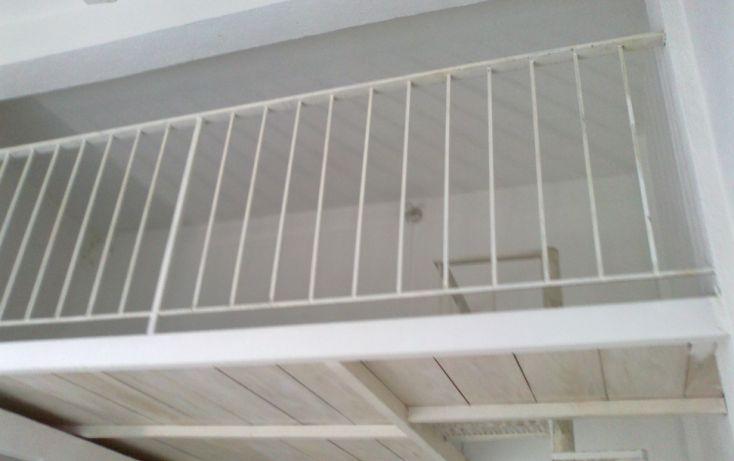 Foto de casa en venta en, marroquín, acapulco de juárez, guerrero, 1191327 no 30