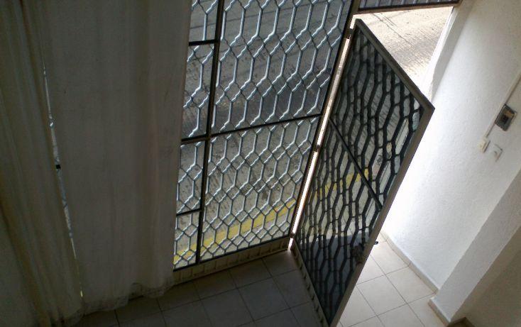 Foto de casa en venta en, marroquín, acapulco de juárez, guerrero, 1191327 no 31