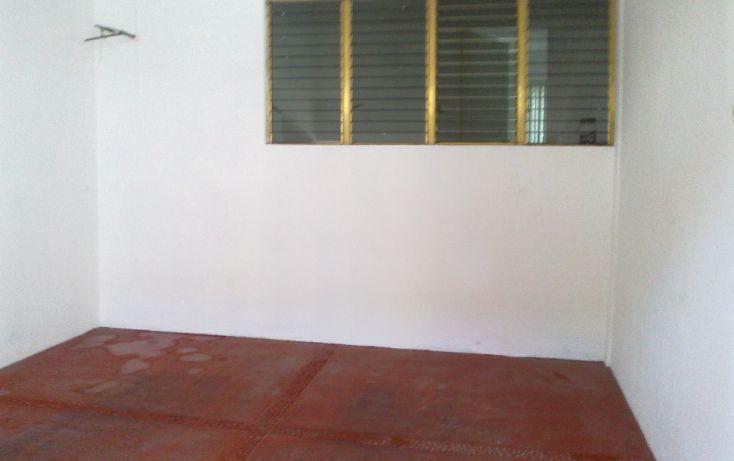 Foto de casa en venta en, marroquín, acapulco de juárez, guerrero, 1191327 no 33