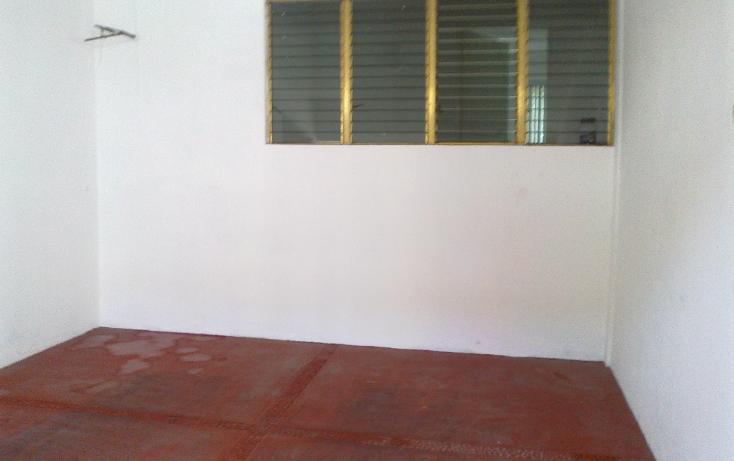Foto de casa en venta en  , marroqu?n, acapulco de ju?rez, guerrero, 1191327 No. 33