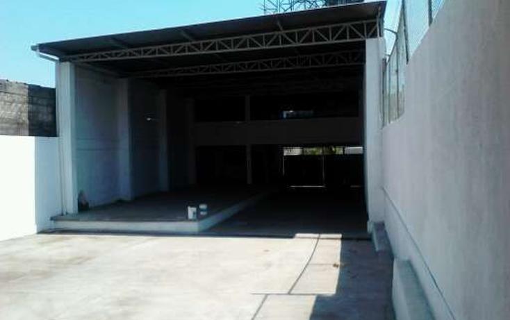 Foto de nave industrial en renta en  , marroquín, acapulco de juárez, guerrero, 1430933 No. 09