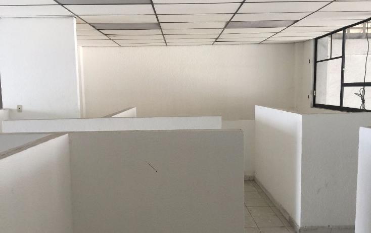 Foto de edificio en renta en, marroquín, acapulco de juárez, guerrero, 1732792 no 02