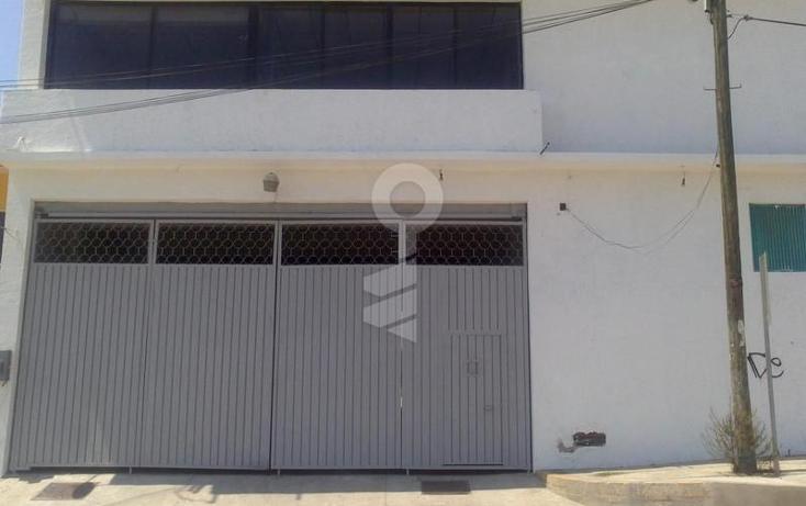 Foto de edificio en renta en  , marroquín, acapulco de juárez, guerrero, 1732792 No. 02
