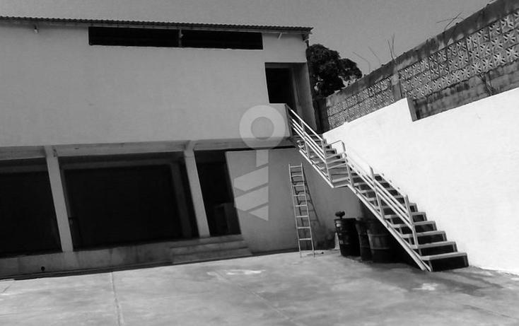 Foto de edificio en renta en  , marroquín, acapulco de juárez, guerrero, 1732792 No. 03