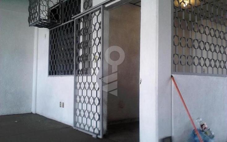 Foto de edificio en renta en  , marroquín, acapulco de juárez, guerrero, 1732792 No. 04