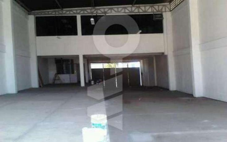 Foto de edificio en renta en, marroquín, acapulco de juárez, guerrero, 1732792 no 07