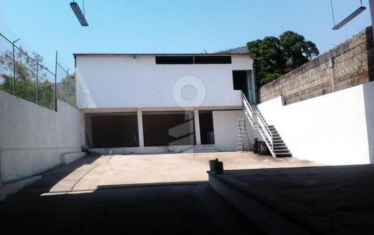 Foto de casa en venta en, marroquín, acapulco de juárez, guerrero, 1736976 no 02