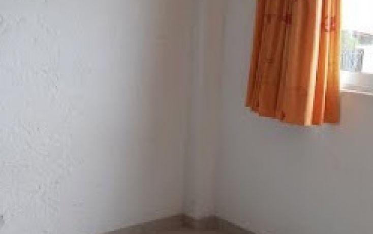 Foto de departamento en venta en, marroquín, acapulco de juárez, guerrero, 1864030 no 07