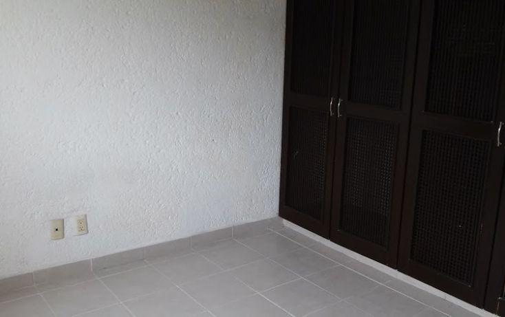 Foto de departamento en venta en, marroquín, acapulco de juárez, guerrero, 1864030 no 08