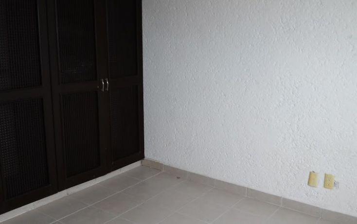 Foto de departamento en venta en, marroquín, acapulco de juárez, guerrero, 1864030 no 13