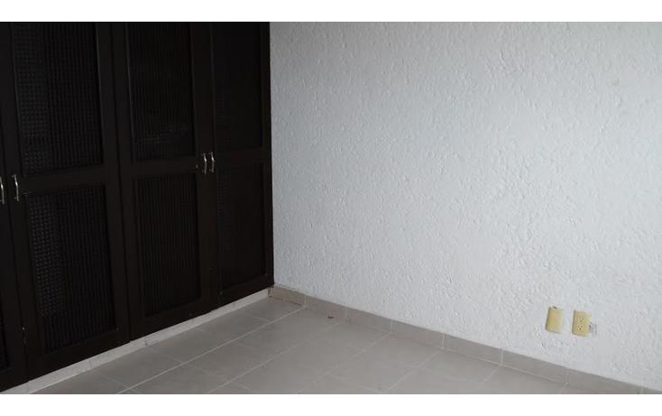 Foto de departamento en venta en  , marroqu?n, acapulco de ju?rez, guerrero, 1864030 No. 13