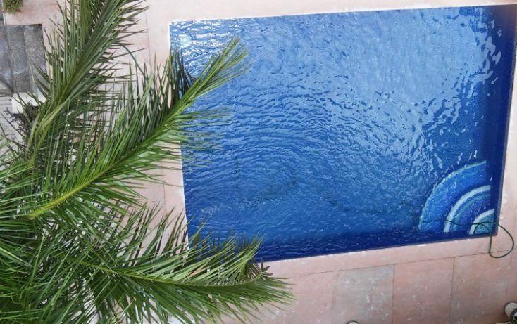 Foto de departamento en venta en, marroquín, acapulco de juárez, guerrero, 1864030 no 16