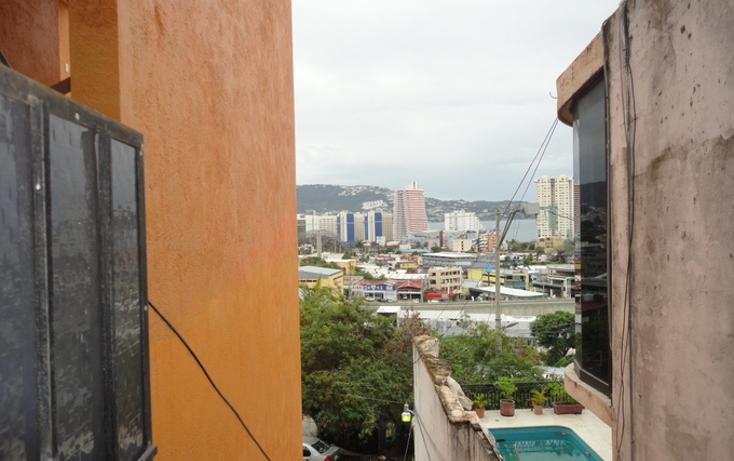 Foto de casa en venta en  , marroqu?n, acapulco de ju?rez, guerrero, 1869712 No. 04