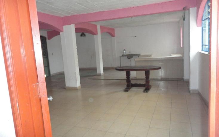 Foto de casa en venta en  , marroqu?n, acapulco de ju?rez, guerrero, 1869712 No. 05