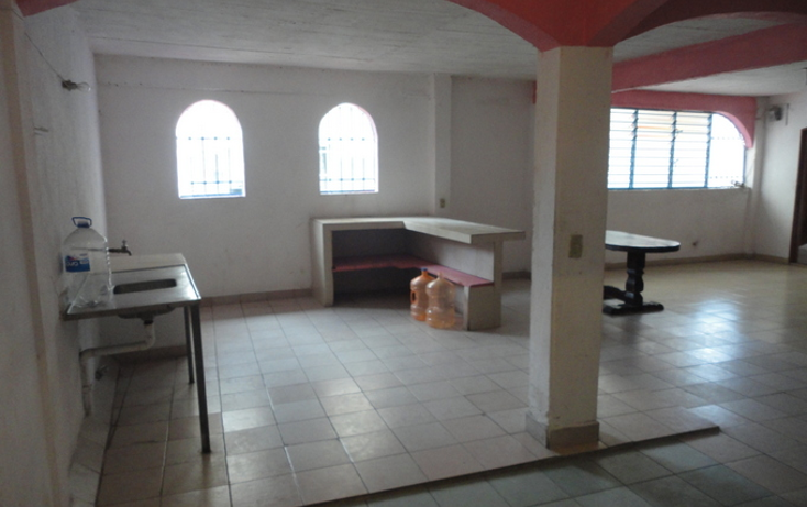 Foto de casa en venta en  , marroqu?n, acapulco de ju?rez, guerrero, 1869712 No. 06