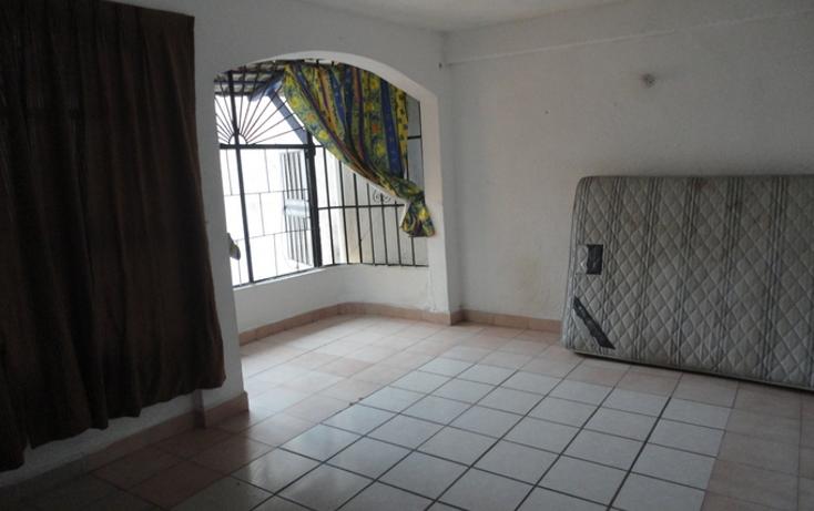 Foto de casa en venta en  , marroqu?n, acapulco de ju?rez, guerrero, 1869712 No. 07