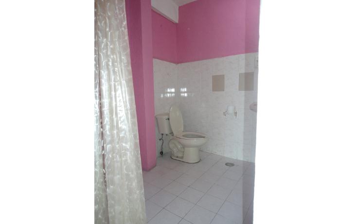 Foto de casa en venta en  , marroqu?n, acapulco de ju?rez, guerrero, 1869712 No. 08