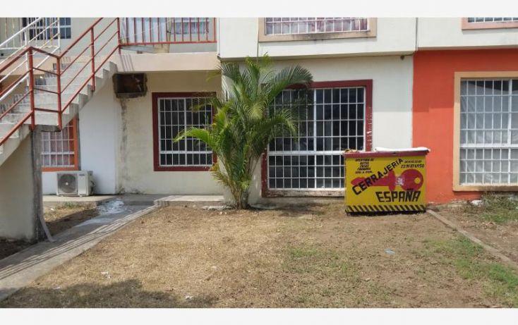 Foto de casa en venta en marsella 183, 2 caminos, veracruz, veracruz, 1731588 no 01
