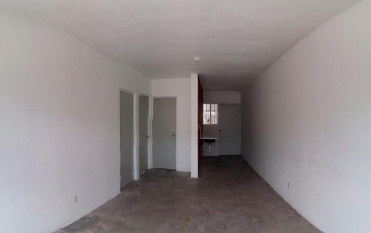 Foto de casa en venta en marsella 183, 2 caminos, veracruz, veracruz, 1731588 no 02