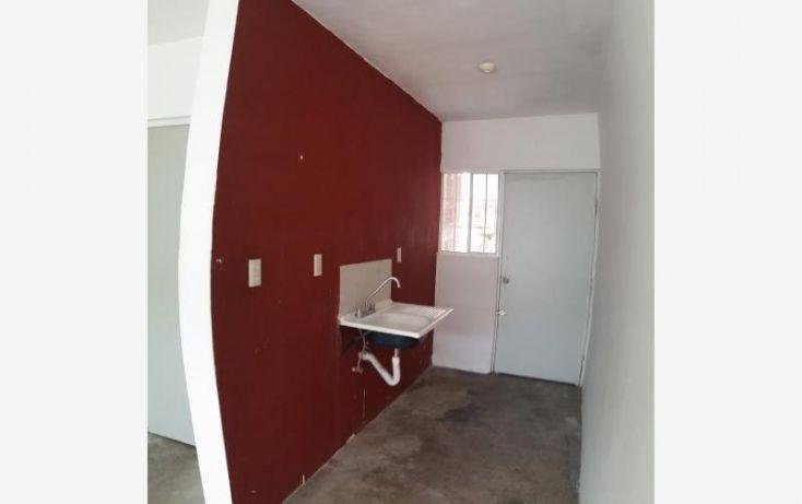 Foto de casa en venta en marsella 183, 2 caminos, veracruz, veracruz, 1731588 no 03