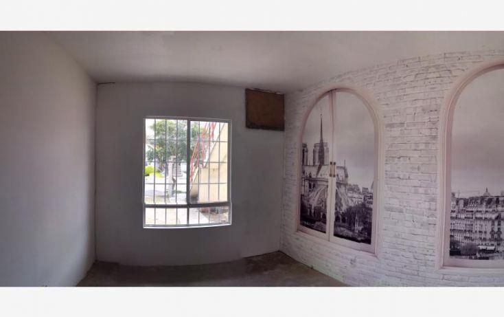 Foto de casa en venta en marsella 183, 2 caminos, veracruz, veracruz, 1731588 no 04